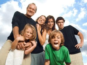 gezinstherapie maastricht samengesteld gezin