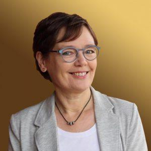 Psycholoog Maastricht Kinderpsycholoog