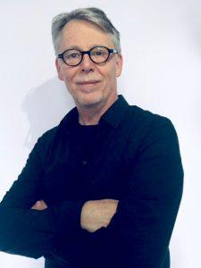 Psycholoog Maastricht